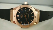 HUBLOT BIG BANG ROSEGOLD